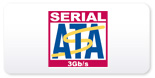 Serial ATA 3 gigabits per second