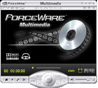 Multimedia-DVD.jpg