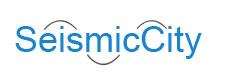 SeismicCity_logo.jpg