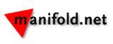 manifold_logo.jpg