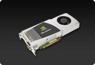 quadro_SDI_enabled_GPUs.jpg
