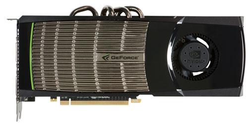 Gateway DX4870 NVIDIA 3D Vision Graphics Treiber Herunterladen