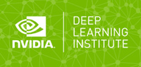 DEEP LEARNING INSTITUTE 등록 안내